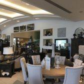 Photo Of City Furniture   CutlerBay, FL, United States. Showroom