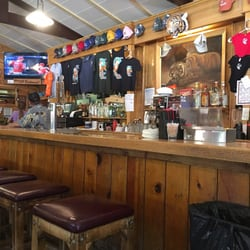 June Lake Ca United States Tiger Bar Cafe 94 Photos 249 Reviews Bars 2620 Hwy 158
