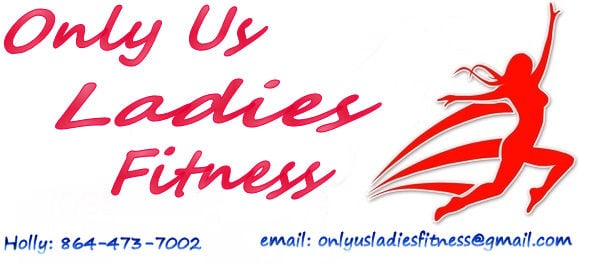 Only Us Ladies Fitness Gyms 708 C S Duncan Bypass Union Sc