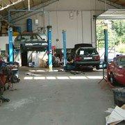Atu Auto Repair Herner Str 300 Bochum Nordrhein