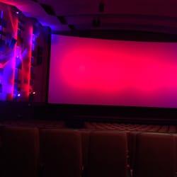 Nordisk Film cinemas Kolding sort pornostjerne