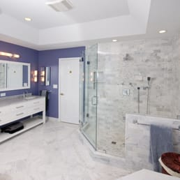 Select Kitchen & Bath - Builders - 5515 Cherokee Ave ...