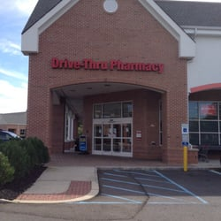 cvs pharmacy drugstores 350 princeton hightstown rd west