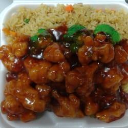 Chinese Restaurant Palatka Fl