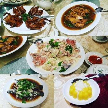 Top Chinese Restaurant Kingsway