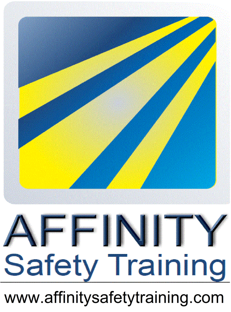 Affinity Safety Training 11 Photos Specialty Schools 8616