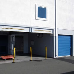 Awesome Photo Of Price Self Storage   Walnut Creek, CA, United States