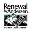 Renewal by Andersen: 5150 Reserve Dr, Evansville, WY
