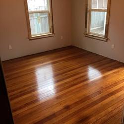 Adams hardwood floors 12 reviews flooring tiling for Cedar creek flooring