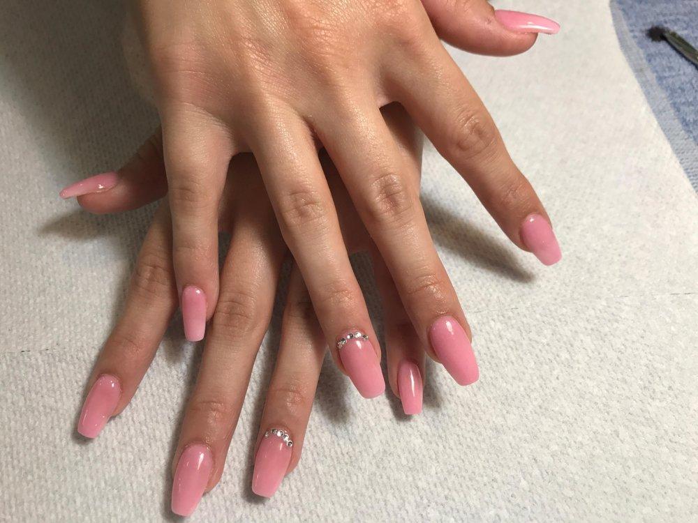 CLAY Nails - Nail Salons - 4291 Ny-31, Clay, NY - Phone Number - Yelp