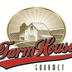 Farmhouse Gourmet Specialty Food 613 Friday Hut Rd