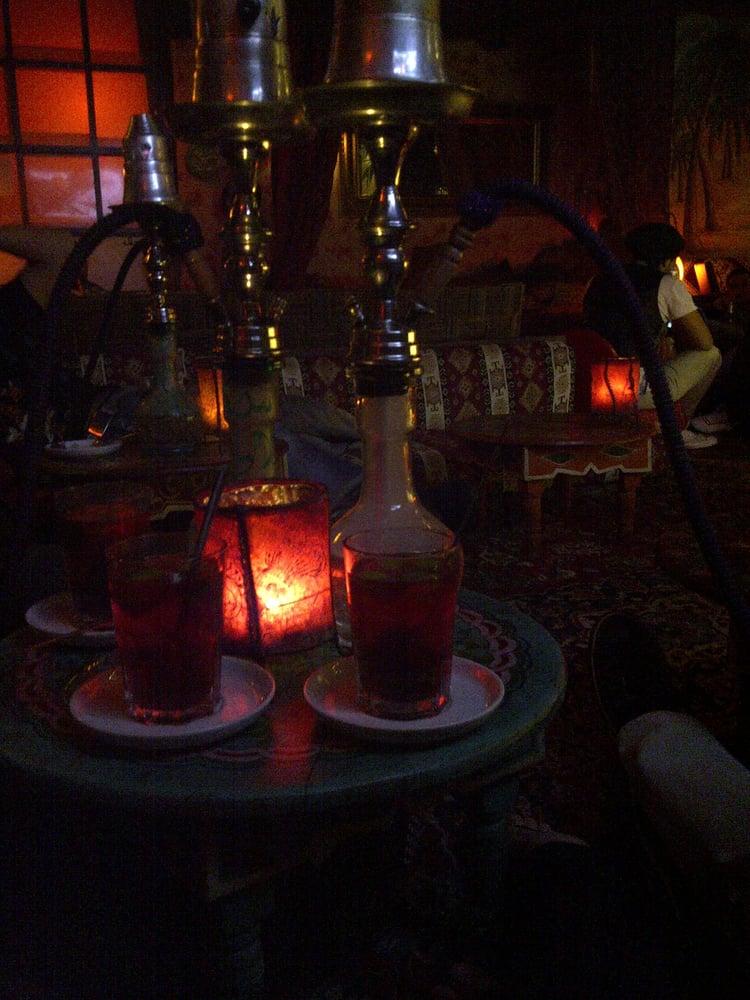 sahara lounge 10 beitr ge shisha bar grusonstr 9 ostend frankfurt am main hessen. Black Bedroom Furniture Sets. Home Design Ideas