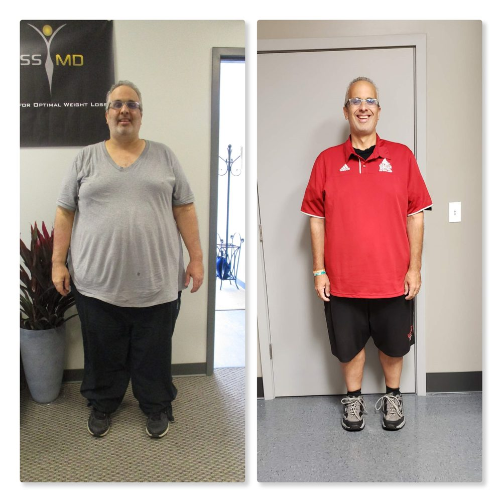 Weighless MD and Wellness: Cheri Stoka, RDN, CD: 14960 W Greenfield Ave, Brookfield, WI