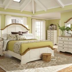Coaster Furniture Outlet Photos Reviews Furniture - Bedroom furniture santa rosa ca
