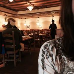olive garden italian restaurant 66 photos 75 reviews - Olive Garden Holly Springs