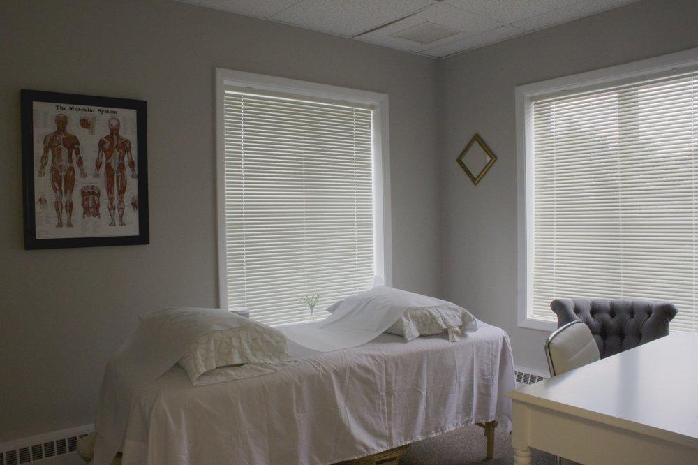 Perspectives Wellness: 24800 Chagrin Blvd, Beachwood, OH