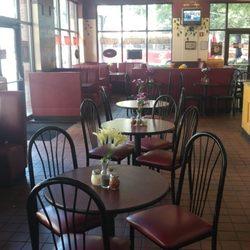 Mama Mias Pizzeria Italian Grill Closed 17 Photos 60