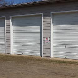 New Garage Doors Oklahoma City