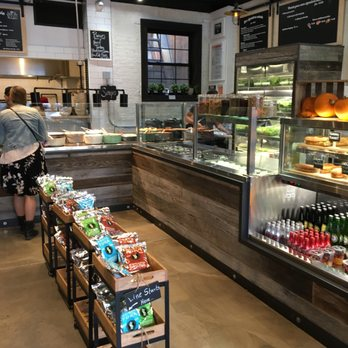 Pantry Market Eatery Order Food Online 59 Photos 48 Reviews