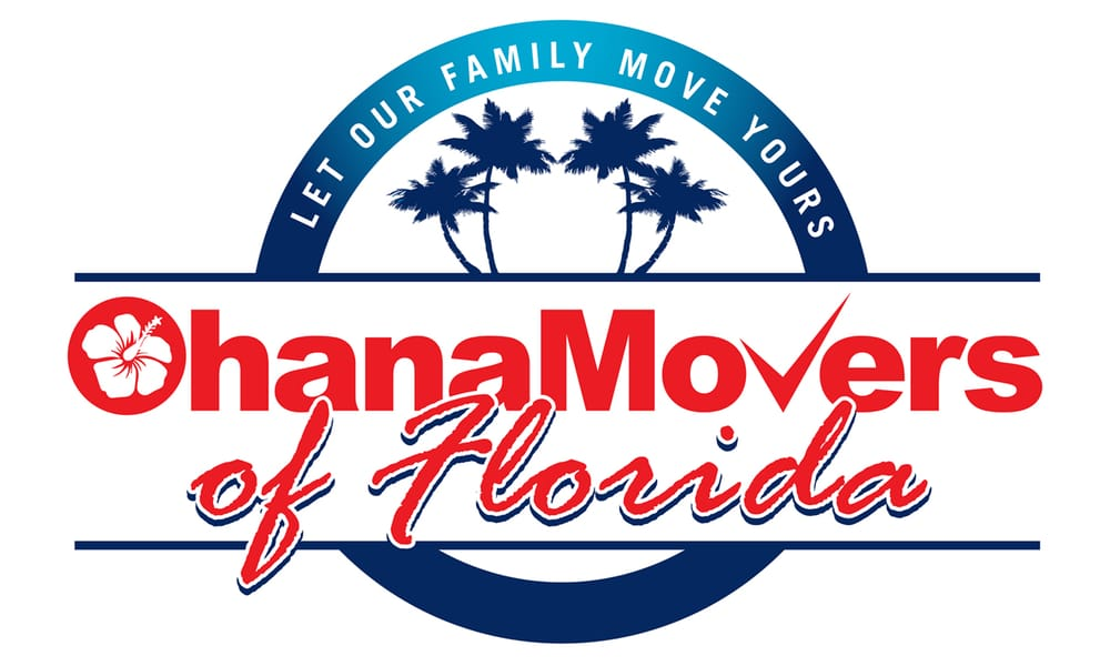 Ohana Movers of Florida