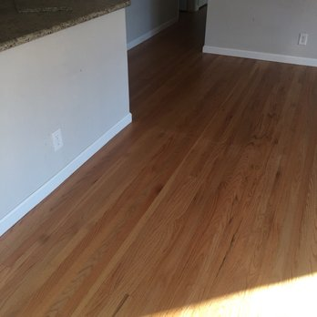 Hardwood Floors Plus More 31 Photos 61 Reviews Flooring