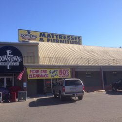Photo Of Downtown Furniture   St. George, UT, United States