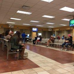 Photo Of Social Security   Phoenix, AZ, United States
