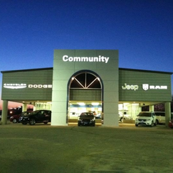 Community motors of mason city auto parts supplies for Community motors mason city