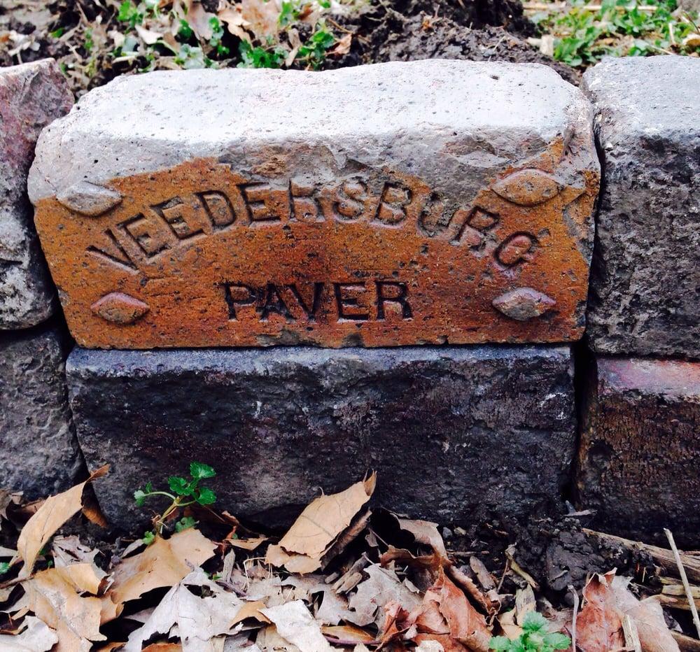 5bb75d307 Landscape Recycling Center: 1201 E University Ave, Urbana, IL