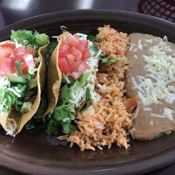 La Mordida Mexican Food Pleasant Hill Ca