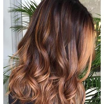 Touch of class hair salon hairdressers 15631 n oracle for A touch of class beauty salon