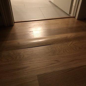 Joe Hardwood Floors 63 Photos 46 Reviews Flooring 4341 Sw