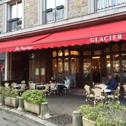 Vauban - Restaurants - 7 place Alsace Lorraine, Lorient, Morbihan ...