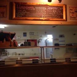 Casa De Pizza Pizza 1128 S Main St Belen Nm Restaurant