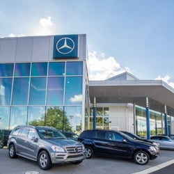 mercedes benz of fort washington fort washington pa united states. Cars Review. Best American Auto & Cars Review
