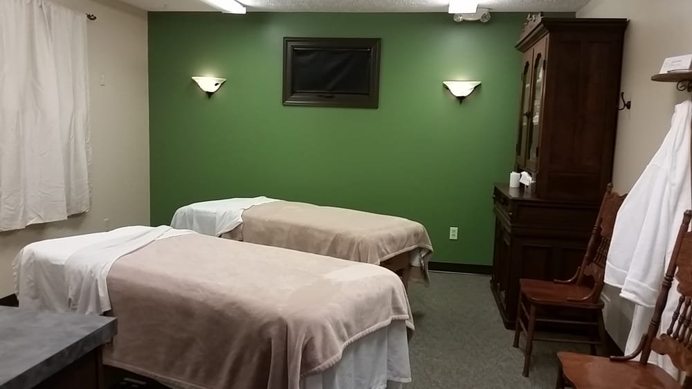 Sunrise Massage Therapy Services: 11366 Cleveland Ave NW, Uniontown, OH