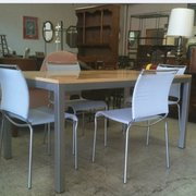 Superior Great Mid Photo Of 3rd Street Used Furniture   Harrisburg, PA, United  States. Great Selection