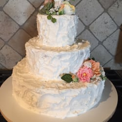 Top 10 Best Birthday Cake Delivery In Lubbock TX