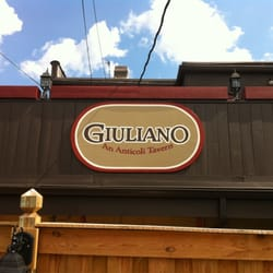 Giuliano, an Anticoli Tavern - CLOSED - 22 Photos & 25 Reviews