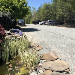 Photo Of Red Mill Landscaping Nursery Durham Nc United States