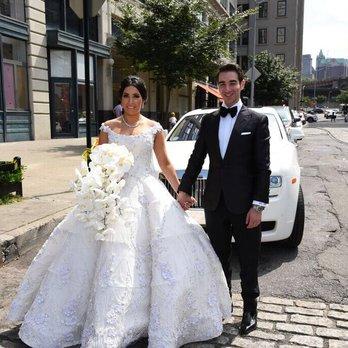 Monica S Bridal 33 Photos 67 Reviews Bridal 1637 Sheepshead