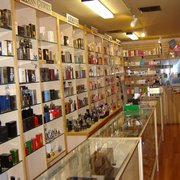 Perfume gift gallery 14 photos cosmetics beauty supply photo of perfume gift gallery glendale ca united states negle