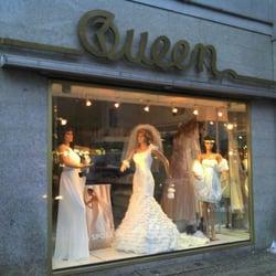 Queen Brautmode Hochzeitsdeko Sonnenallee 104 106 Neukolln