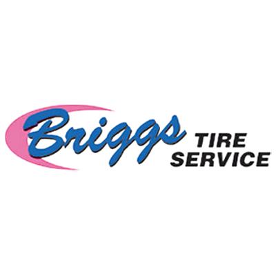Briggs Tire Service: 785 Baker Hill Rd, Washington, PA