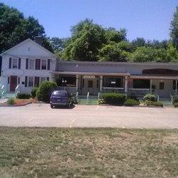 Photo Of Rasham Restaurant Agawam Ma United States Like I Said Building