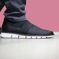 57839edc237 Berkeley Shoes - Zapatos Aqui - 11 Photos - Shoe Stores - 225 ...