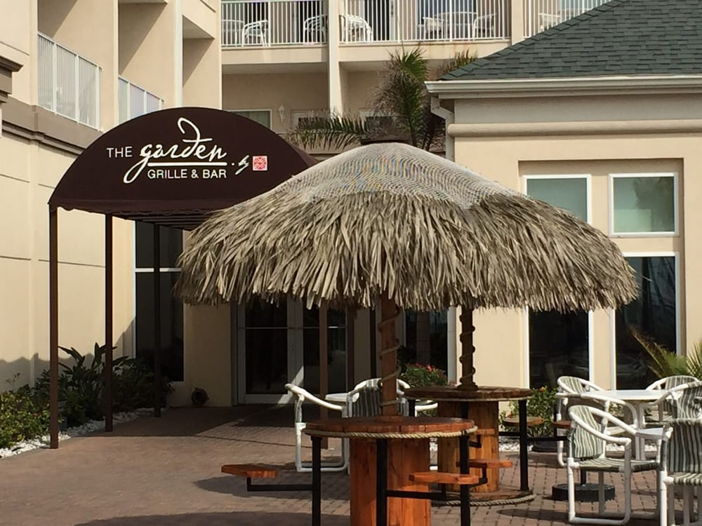 South Padre Island (TX) United States  city pictures gallery : ... Padre Blvd South Padre Island, TX, United States Phone Number