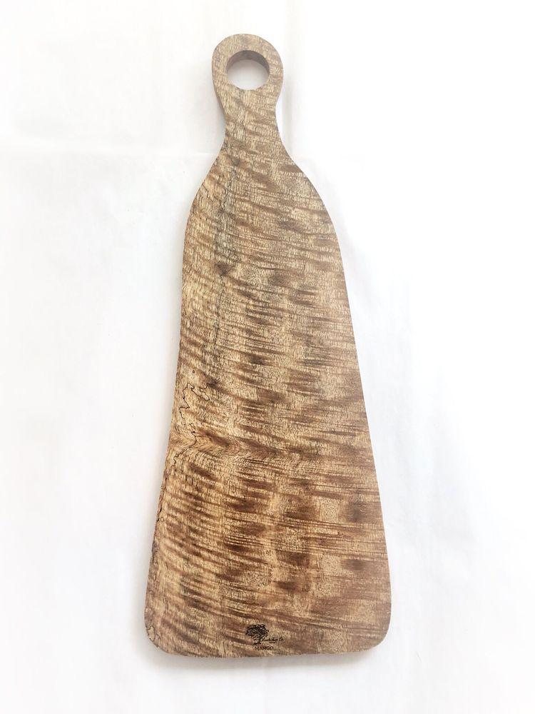 Lewis Koa: 28-1680 Old Mamalahoa Hwy, Honomu, HI