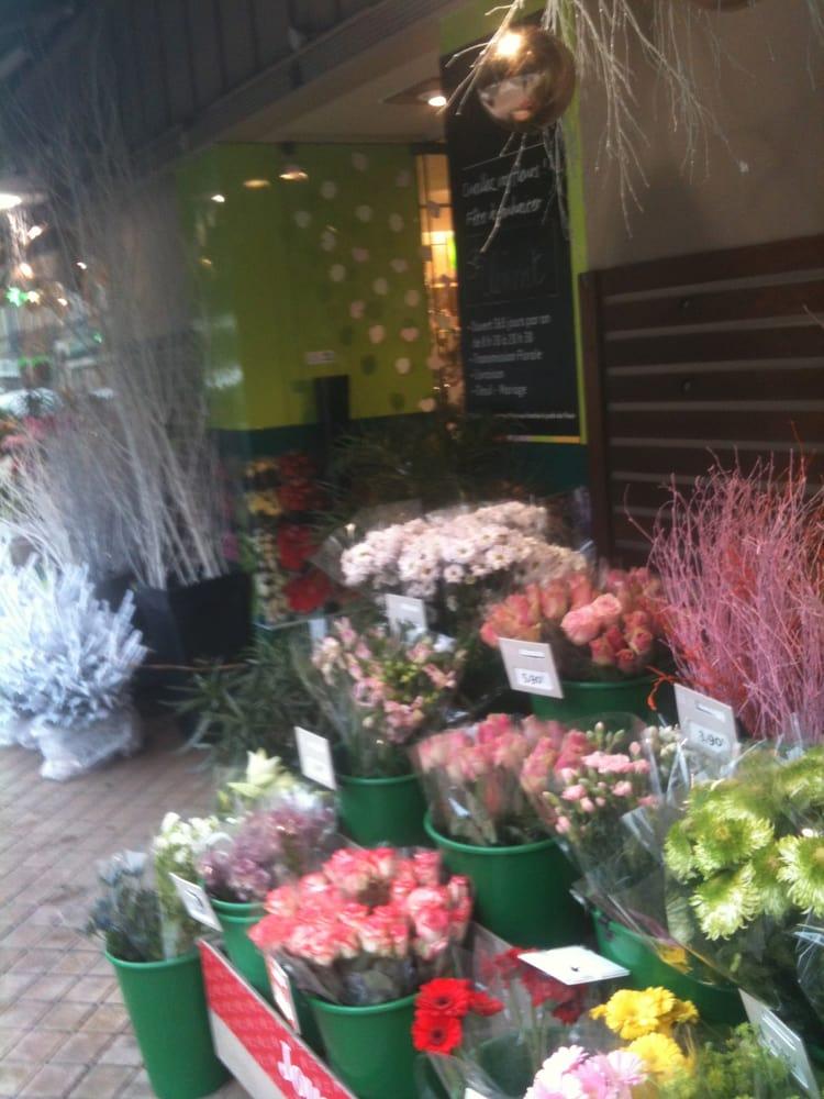 le jardin des fleurs fleuriste 31 cours portal chartrons grand parc bordeaux num ro de. Black Bedroom Furniture Sets. Home Design Ideas
