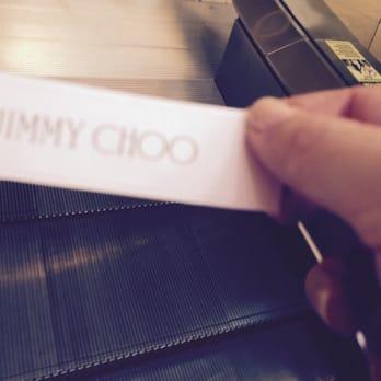 033e7a22849c Jimmy Choo - 10 Photos   28 Reviews - Shoe Stores - 3333 Bristol St ...